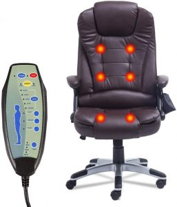 https://www.primemassagechairs.com/collections/heated-massage-chairs