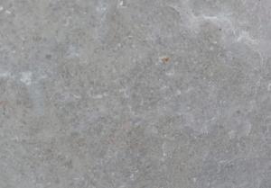 Triesta Marble